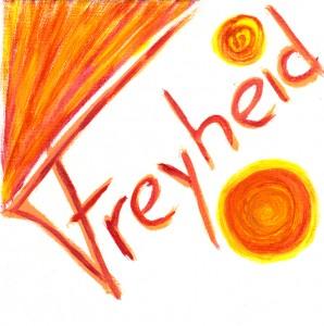 freyheid (1)